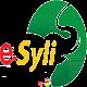 E-SYLI Download on Windows