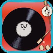 DJ Pro Virtual Mixer 2017