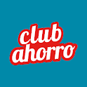 Club Ahorro icon