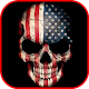 American Flag Wallpaper APK