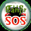 SOS Banjir