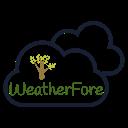 WeatherFore APK