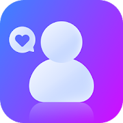 Get Fans - Boost Followers & Likes for Instagram