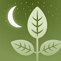 Biodynamic Gardening Calendar icon