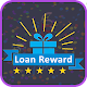 LoanCredit APK