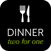 DINNER two for one (AT)