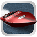 Speedboat Challenge