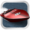 Speedboat Challenge icon
