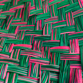 by Luz UK - Abstract Patterns (  )