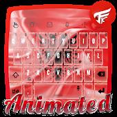 Tải Game Albania Keyboard Hoạt hình