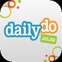 Dailydo icon