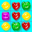 Gummy Drop!.. file APK for Gaming PC/PS3/PS4 Smart TV