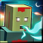 Zombie Strike Online:FPS,PVP