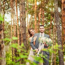 Wedding photographer Ekaterina Dudchenko (Dudchenco). Photo of 25.08.2017