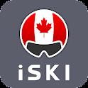 iSKI Canada