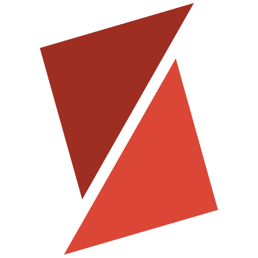 MixedApps.cz avatar image