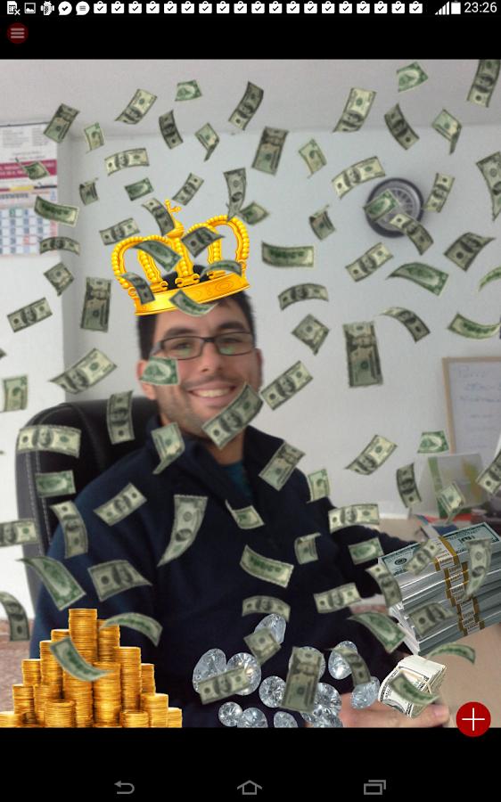 Roulette app um echtes geld