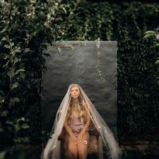 Wedding photographer Dima Sikorskiy (sikorsky). Photo of 09.11.2017