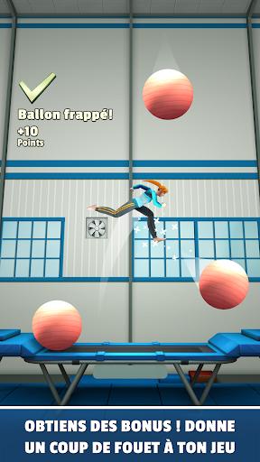 Flip Master  captures d'écran 5