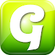 Download GreenShows For PC Windows and Mac