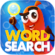 Word Search: Sausage Run APK