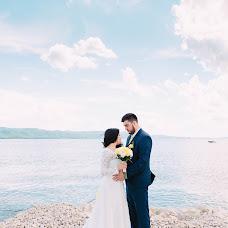 Wedding photographer Anton Mukhachev (AntonMuhachev). Photo of 29.08.2017