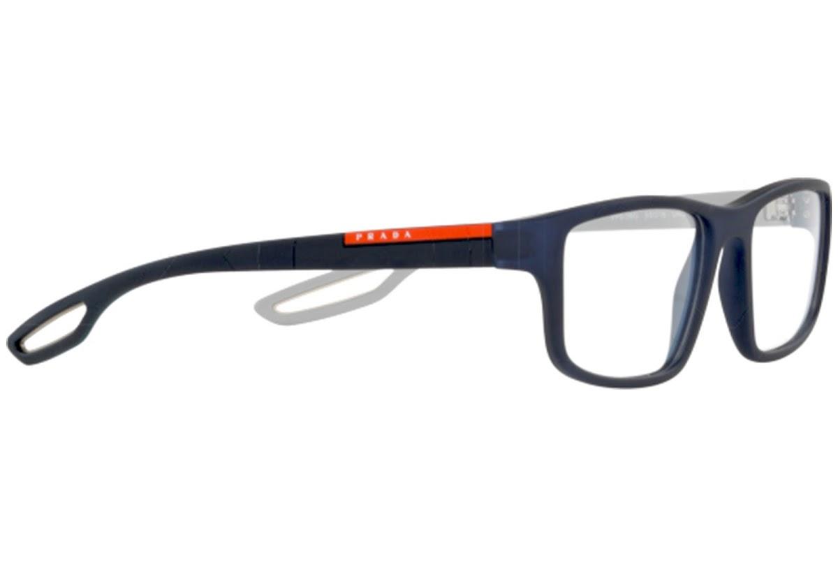 5e1b2769fd Buy Prada Linea Rossa PS 09GV C55 UR51O1 Frames