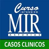 Casos Clínicos MIR Asturias