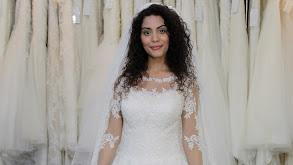 My Wedding My Dress thumbnail