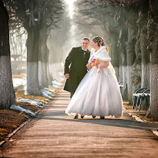 Wedding photographer Vladimir Amangaliev (Pavv). Photo of 10.03.2016