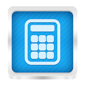 CALCULATOR OF COST
