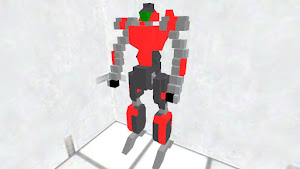 tf frame 01 scout