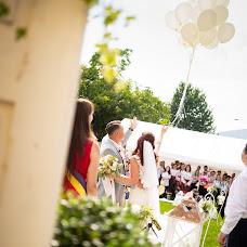Fotograful de nuntă Justin Popovici (justinpopovici). Fotografia din 04.02.2019
