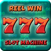 Reel Win FREE Slot Machine