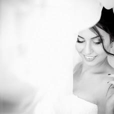 Wedding photographer Aleksandr Sergeevich (cinemawork). Photo of 03.08.2015
