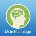 PraxisApp - Mein Neurologe icon