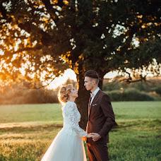 Wedding photographer Sergiej Krawczenko (skphotopl). Photo of 07.02.2017