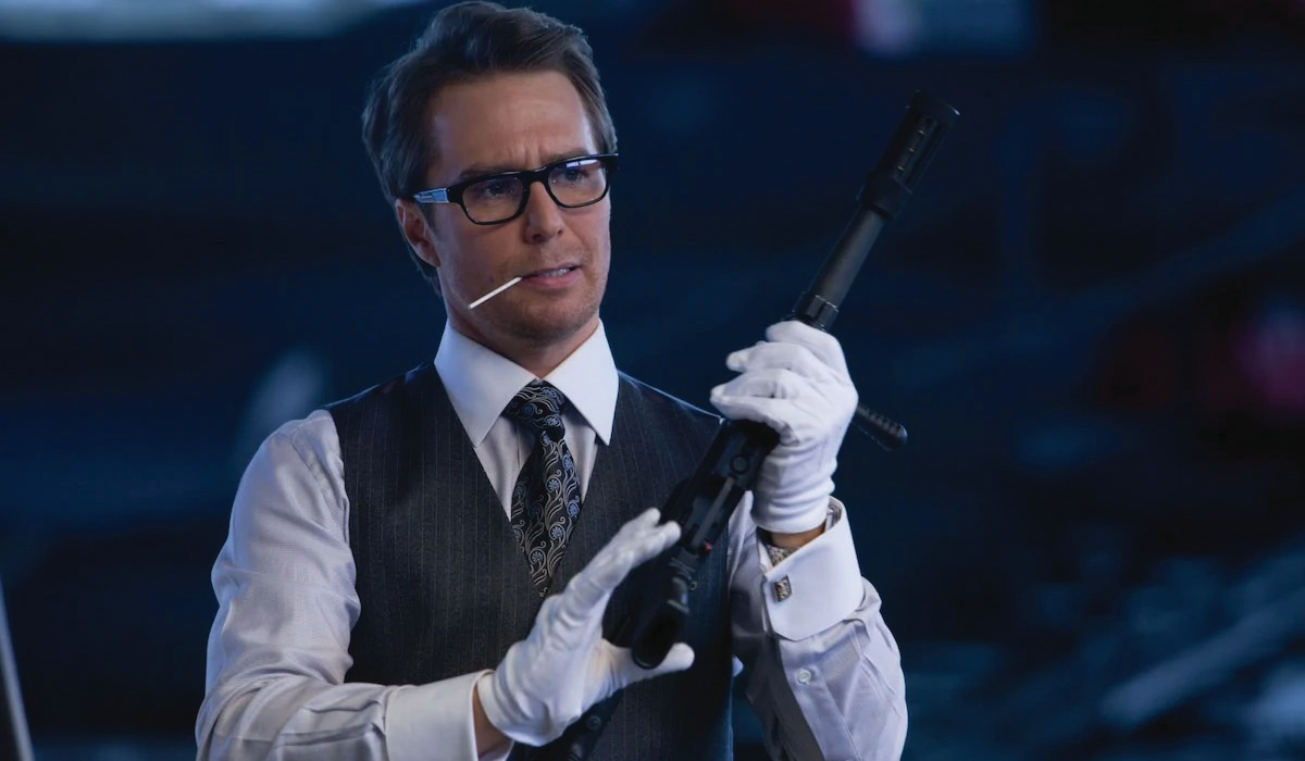 Justin-Hammer-Marvel-cinematic-movie-collection
