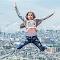 Flying!.jpg