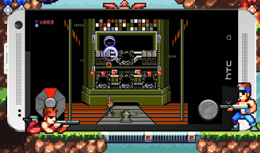 Super contra for pc download | Super Contra ROM < MAME ROMs