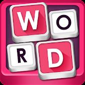 Word Crush: Brain Puzzle