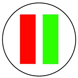 Tải Japanese Candlestick Pattern APK