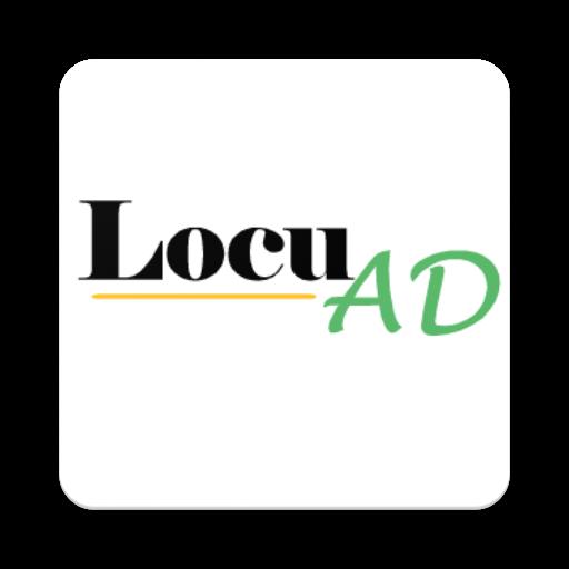 LocuAd - Free Classifieds