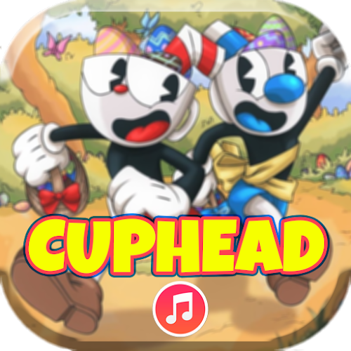 Download Cuphead songs full APK latest version App by