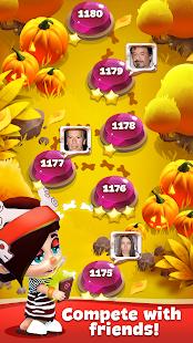 Game Gemmy Lands - Match-3 Games APK for Windows Phone