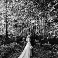 Wedding photographer Aleksey Sinicyn (nekijlexa). Photo of 07.12.2018