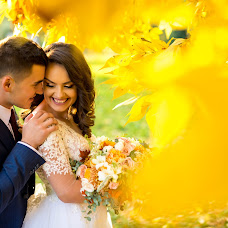 Wedding photographer Slagian Peiovici (slagi). Photo of 03.03.2018