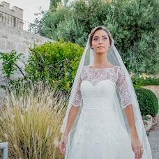 Wedding photographer Yaniv Cohen (yanivcohen). Photo of 13.07.2018
