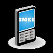 IMEI Changer APK icon