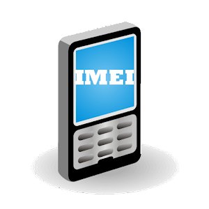 IMEI Changer APK Download for Android